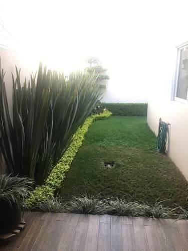 casa en venta jardin real coto 3