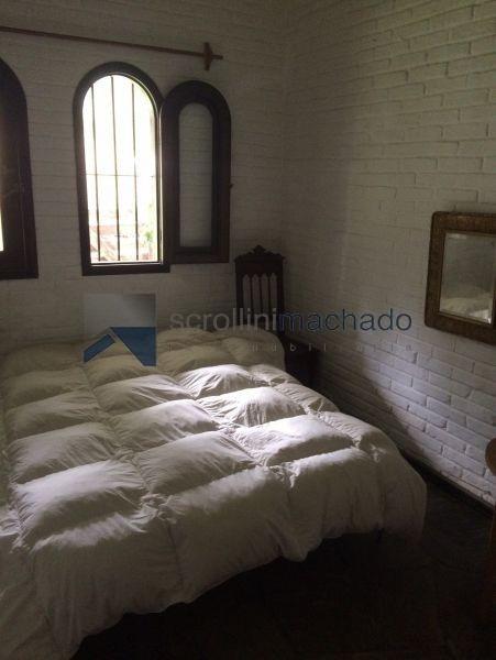 casa en venta jardines de cordoba  3 dormitorios-ref:1642