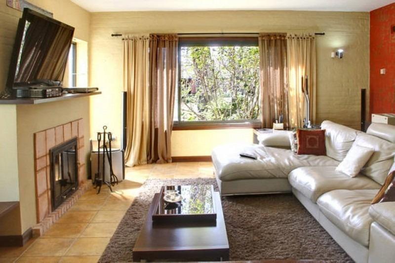 casa en venta jardines de cordoba punta del este cuatro dormitorios-ref:2739