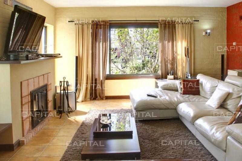 casa en venta jardines de cordoba punta del este cuatro dormitorios-ref:28822