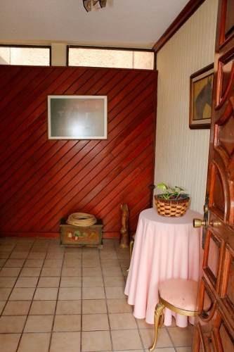 casa en venta jardines de la hacienda excelente ubicacion