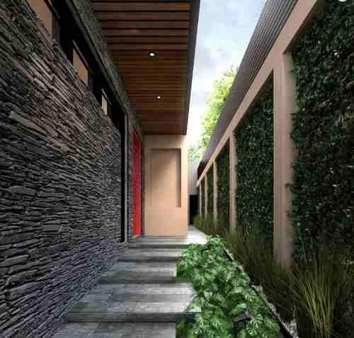 casa en venta jardines del campestre