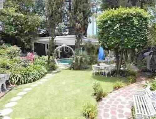 casa en venta jardines del pedregal