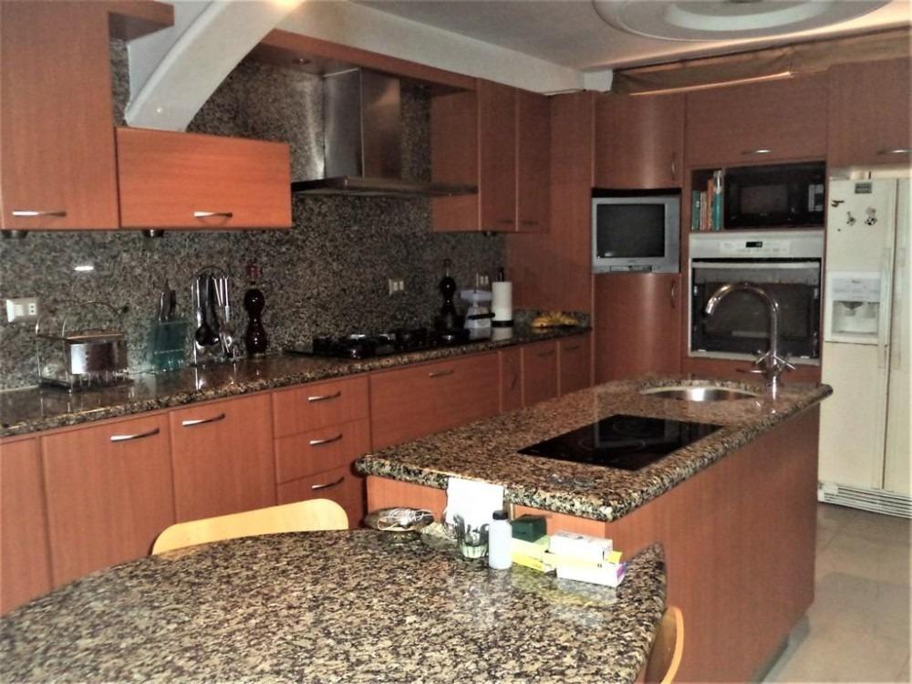 casa en venta jj ms 17 mls #20-9278-- 0412-0314413