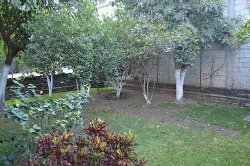 casa en venta jonacatepec morelos cerca cuautla