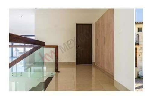 casa en venta jurica arco de piedra queretaro amplios espacios