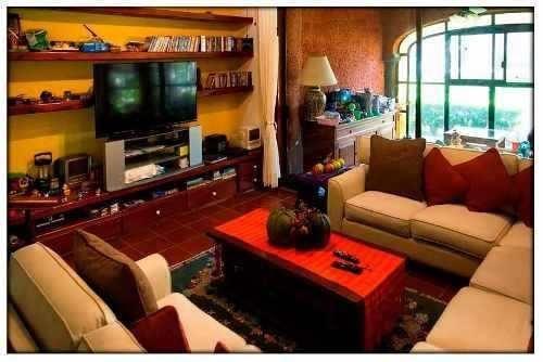casa en venta - jurica - c1180