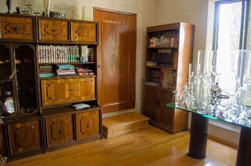 casa en venta - jurica - c1220