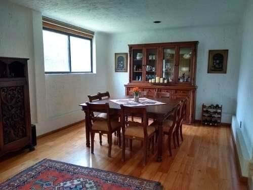 casa en venta - jurica - c1308