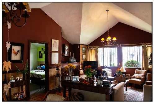 casa en venta - jurica - c1318