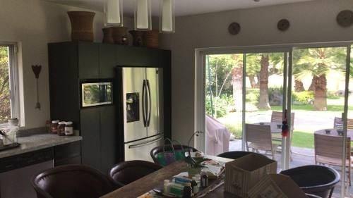 casa en venta - jurica - c1321