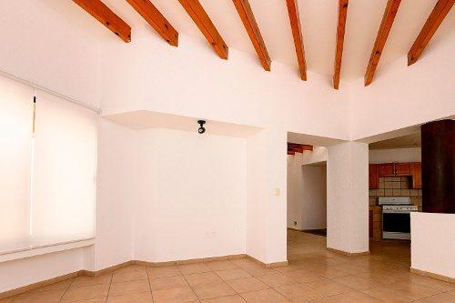 casa en venta - jurica - c1471