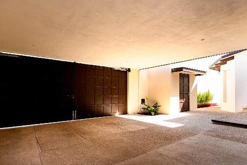 casa en venta - jurica - c1475