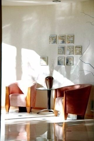 casa en venta - jurica - c640