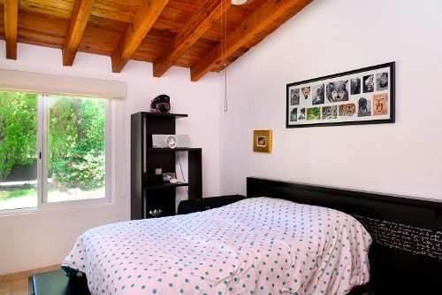 casa en venta - jurica - c939