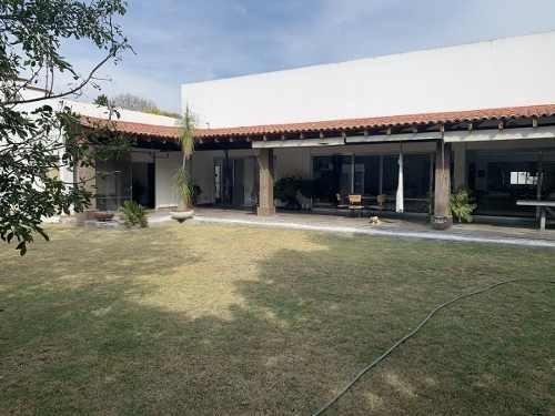 casa en venta jurica, queretaro. rcv200122-tk