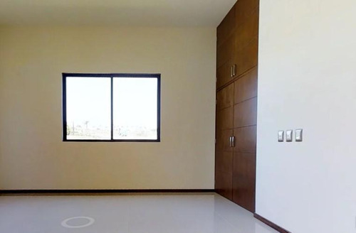 casa en venta, juriquilla