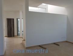 casa en venta. juriquilla biogrand reserva. rcv180212b-275