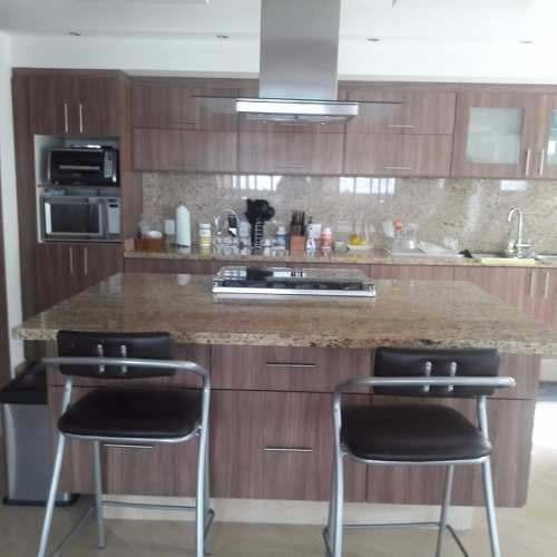 casa en venta - juriquilla - c1036