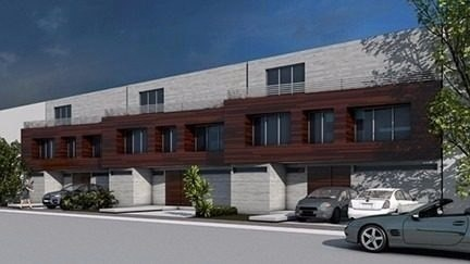 casa en venta - juriquilla - c1162