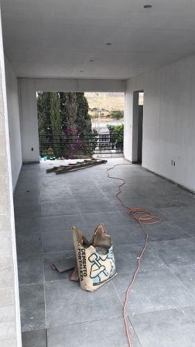casa en venta - juriquilla - c1230