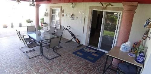 casa en venta - juriquilla - c1232