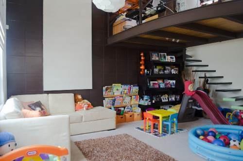 casa en venta - juriquilla - c1247
