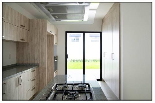 casa en venta - juriquilla - c1315