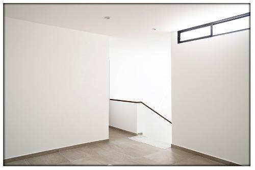 casa en venta - juriquilla - c1316