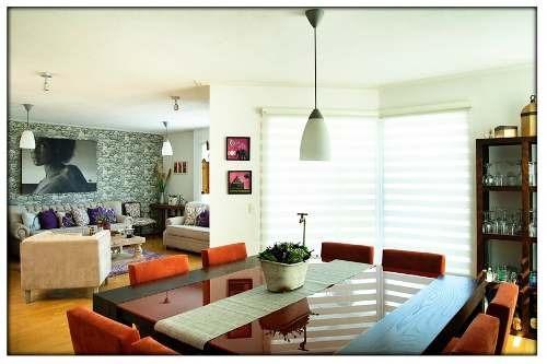 casa en venta - juriquilla - c1327