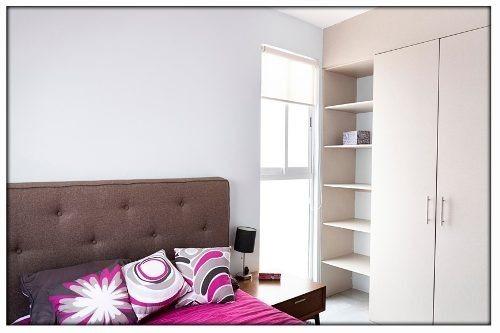 casa en venta - juriquilla - c1362