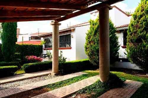 casa en venta - juriquilla - c1450