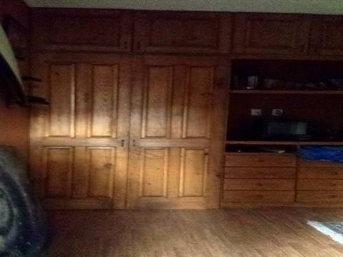 casa en venta - juriquilla - c823
