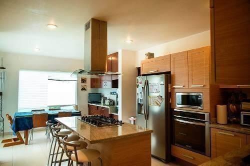 casa en venta - juriquilla - c980