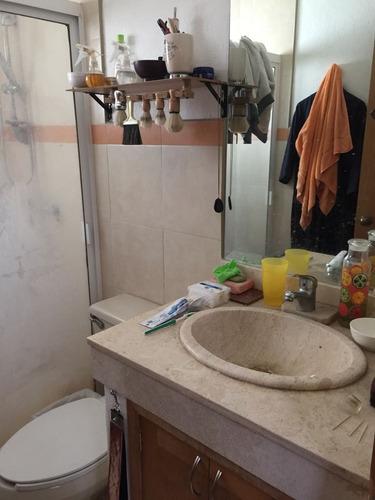 casa en venta juriquilla en condominio