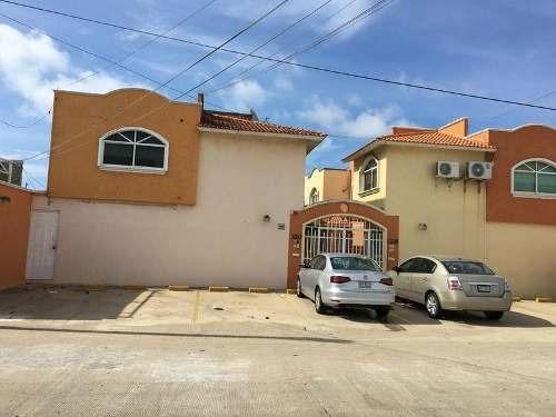 casa en venta, juventino rosas, col. puerto méxico