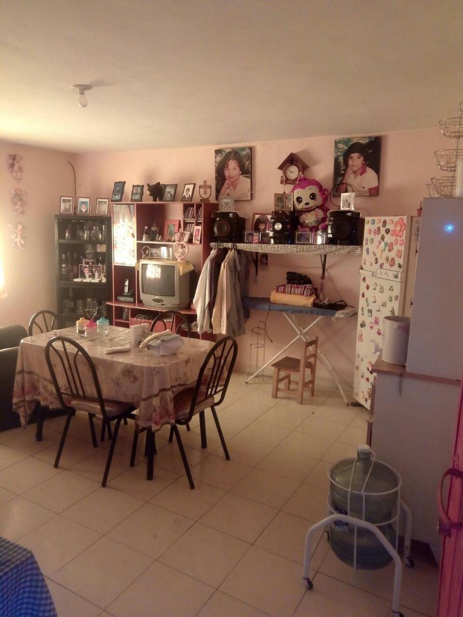casa en venta, juventino rosas, iztacalco