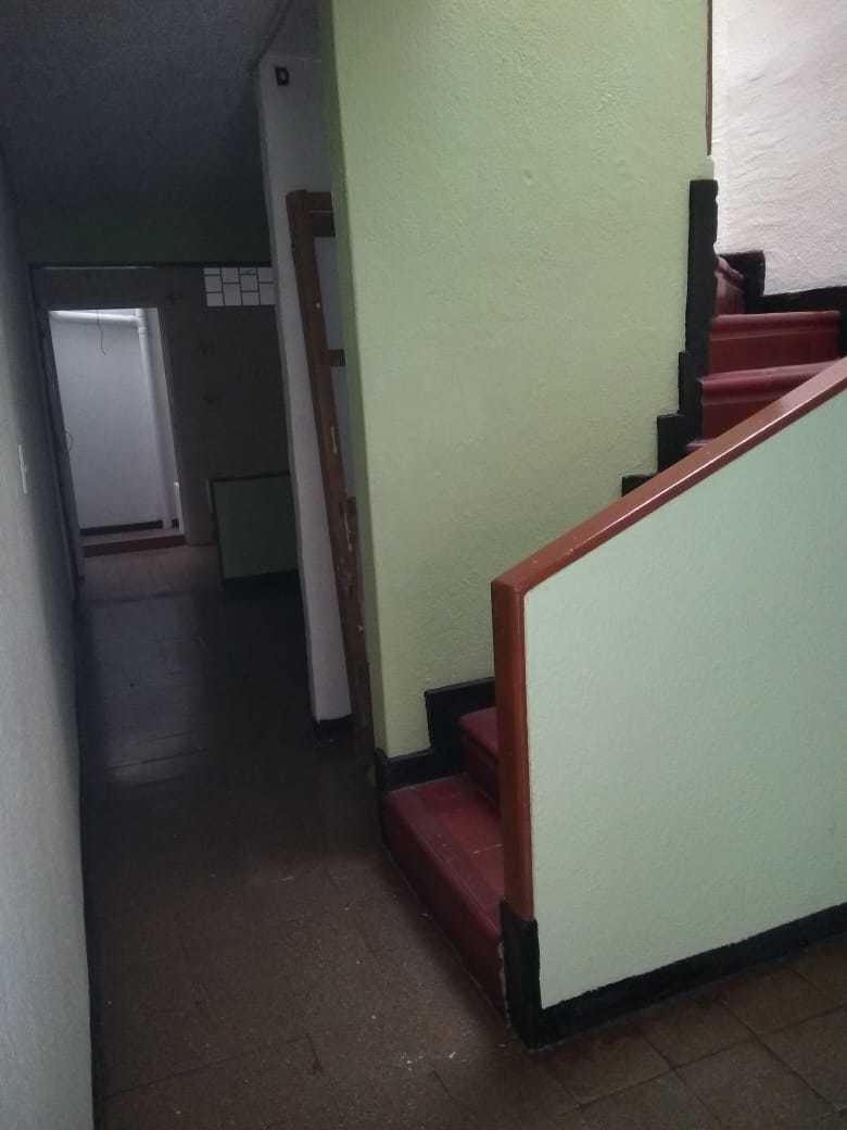 casa en venta kennedy villa andrea