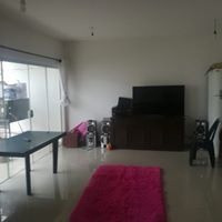 casa en venta km 9 doble via la guardia sup. 300