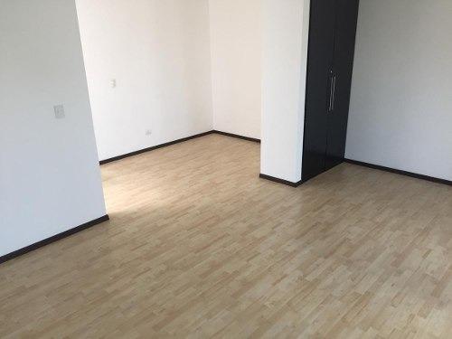casa en venta la alfonsina