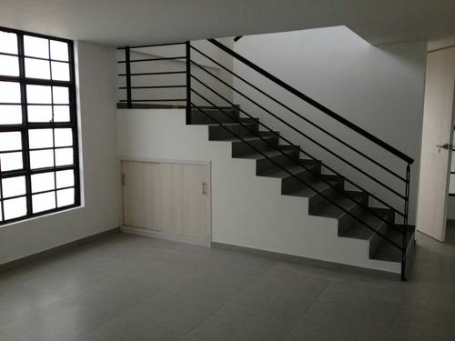 casa en venta - la arboleda - $800.000.000 cv249