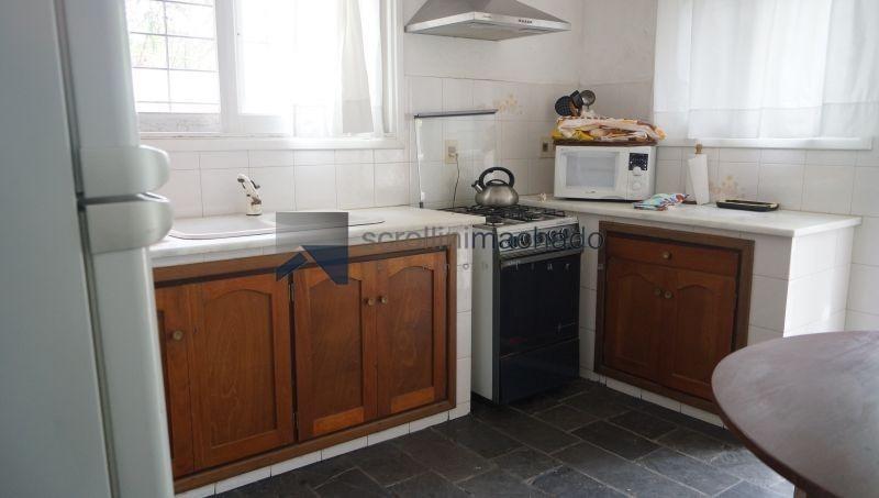casa en venta la barra 4 dormitorios-ref:2234