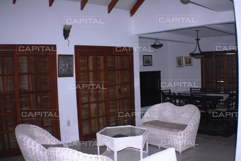 casa en venta la barra-ref:25415