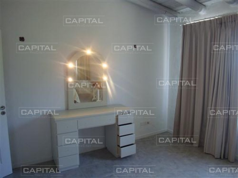 casa en venta la barra tres dormitorios-ref:25757