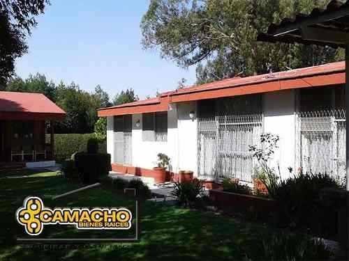 casa en venta la calera, puebla (opc-0179)