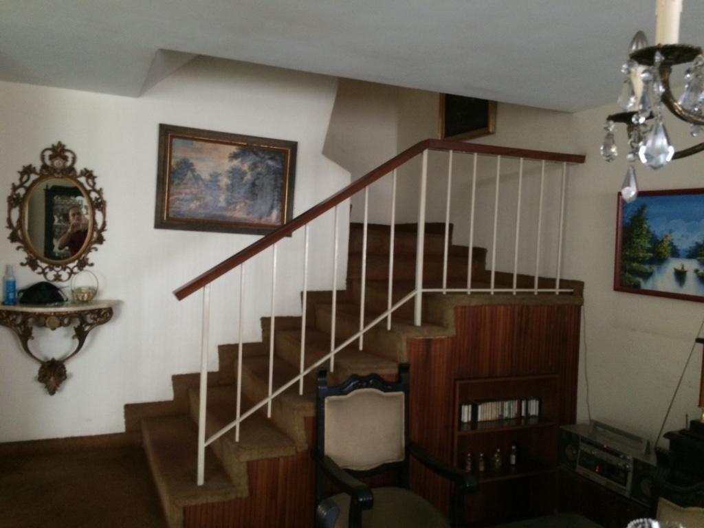 casa en venta la california norte caracas