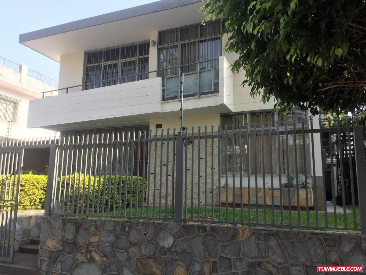 casa en venta la california norte sucre jeds 19-8826