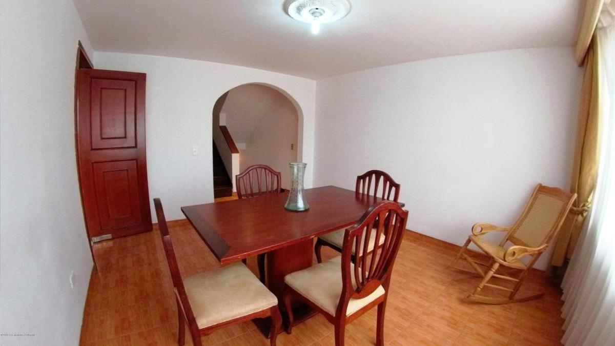 casa en venta la calleja rah c.o 20-531