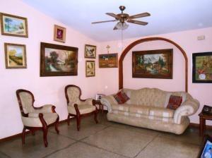 casa en venta la campiña 1 naguanagua carabobo 19-18733 yala