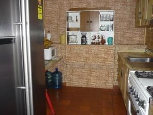 casa en venta la campiña 1 naguanagua carabobo 19-5457 yala